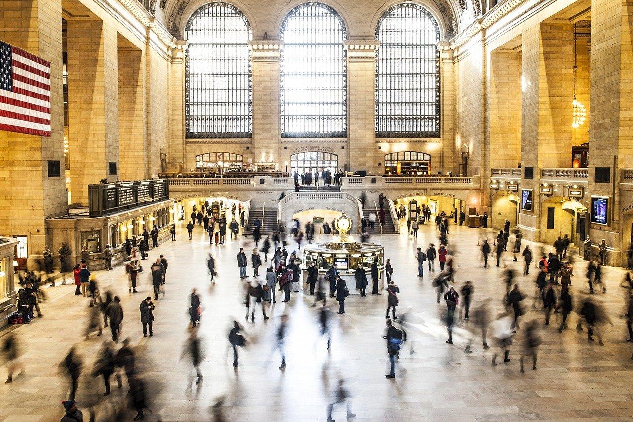grand central station, new york, new york city-690180.jpg