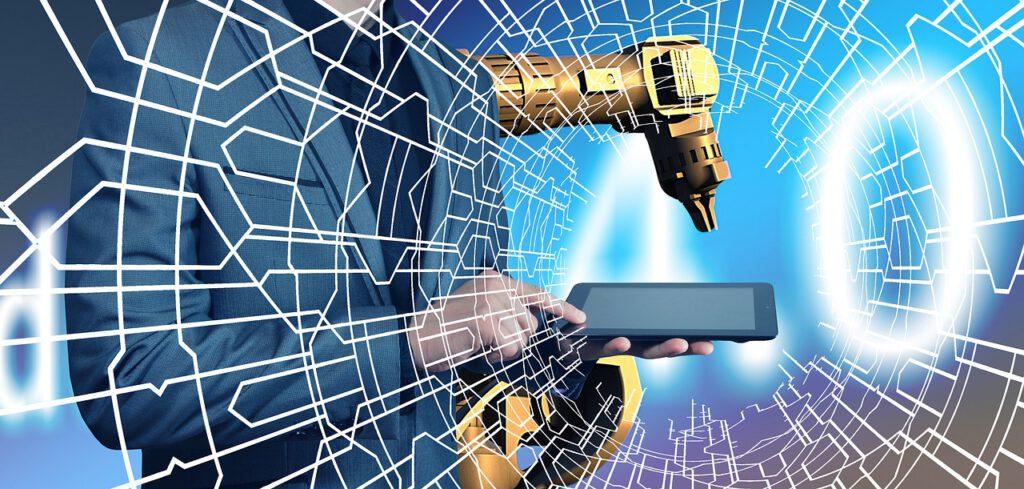 industry, web, network-4330185.jpg